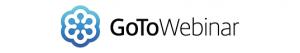 GoToWebinar