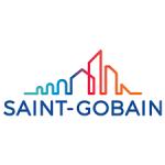 Saint Gobain Tentoma packaging machines