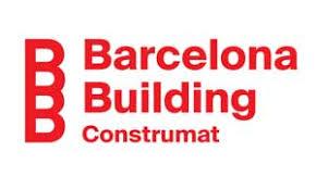 Construmat - Barcelona Building Exhibition & Conference