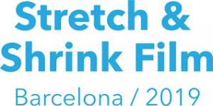 Stretch & Shrink Film - Barcelona conference