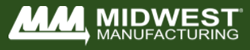 Midwest manufactoring