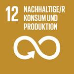 Recycling und Reduzierung des Ressourcenverbrauchs